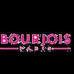 Reojo para Bourjois